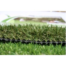 Everglades Artificial Grass